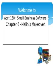 Malin's Makeover Chapter6 final