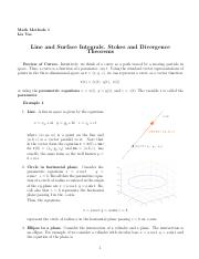 Surface_integrals.pdf