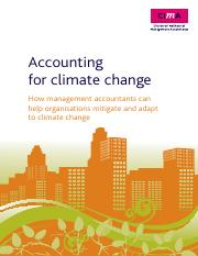 cid_accounting_for_climate_change_feb10.pdf