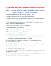 Unit 1 Textbook Questions.pdf
