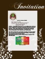 00 authorized on 0706 gold coin market modesto ca p00000000644005614