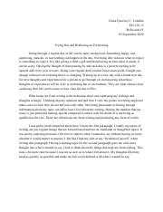 Trying Out and Reflecting on Freewriting .pdf