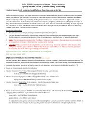 Busm part 5 understanding accounting (2).docx