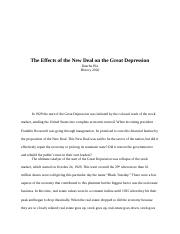 great depression and new deal intro.docx