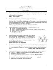 Tutorial Worksheet 2.pdf