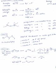 lecture note-carbocation and carboanion.pdf