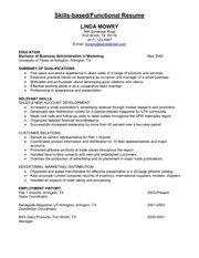 ee 5368 wireless communication systems ut arlington page 1