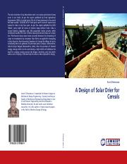 A_Design_of_Solar_Drier_for_Cereals.pdf