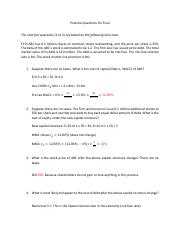 Solutions to Practice Questions for Final.pdf