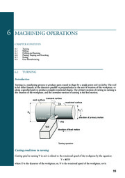 ME364_machining_turning