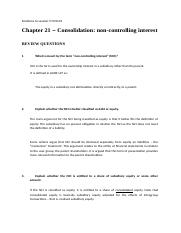 Solutions to session 9 CO5122(1).docx