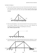 Chap 3 TRUSSES TUTORIALS Aug 2013(1)