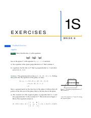 1S-Exercises-Week-8-all-solutions