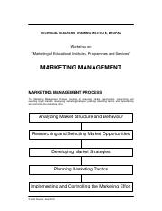 marketmanage.pdf