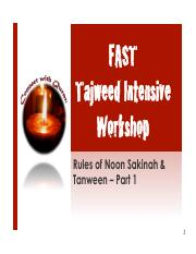 tj09-session-v-rules-of-noon-saakinah-and-tanween.pdf