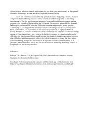 mid term essay homeland security mid term examination essay mid  most popular documents for cj 125