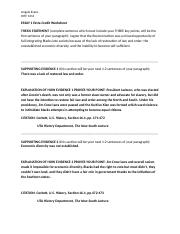 Essay 1 Extra Credit Worksheet(1).docx