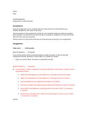 BUS030_05_Assignment_A11Y Credit and loans.docx