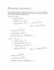 worksheet_3_3_soln.pdf