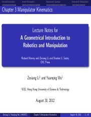 Rev-Manipulator-Kinematics-July-2012[handout]
