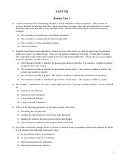Review_Test_1.pdf