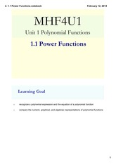 1.1_PowerFunctions