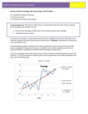 AGEC 4273-Agricultural Price Analysis.pdf