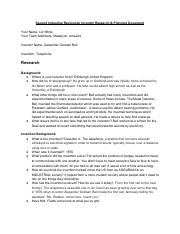 Copy of Second Industrial Revolution Inventor Research & Planning Document.pdf