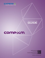 Comp-XM_Examination_Guide(2)