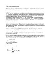 F741 – Chapter 16 Textbook Notes.docx