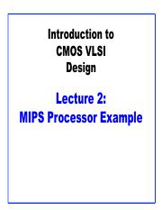Principles Of Cmos Vlsi Design Pdf