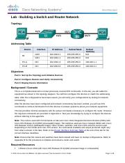 6.5.1.2-Lab-Building-a-Switch-and-Router-Network.docx-marcela mora.docx