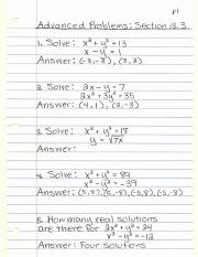 Advanced Problems Section 13.3.pdf