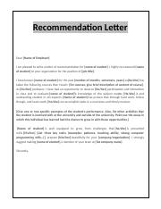 Recommendation-Letter-Template.docx