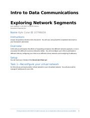 Lab 02-Exploring Network Segments.odt
