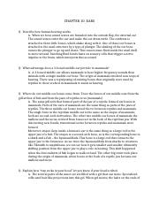 Ch10StudyGuideAnswers