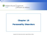 PPT_Chapter_18
