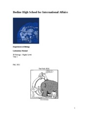 80662787-IB-Biology-Lab-Manual