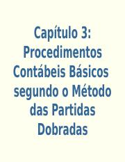 Capitulo_3.pptx
