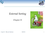 Lecture15-C13-ExternalSorting