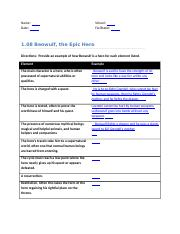 01-08_beowulf_the_epic_hero (2).docx