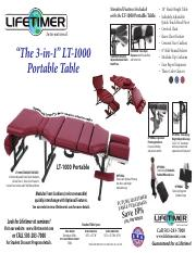 LT-1000-Portable-Chiropractic-Table.pdf