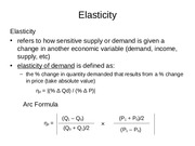4 - Elasticities (edited)