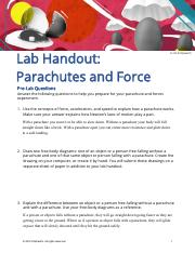 Force_PJ2_Lab_Handout_Fillable.pdf