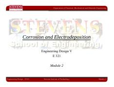 02_Slides_Corrosion_and_Electrodeposition.pdf