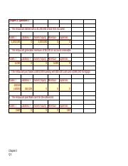 Finance excel ch 2.xls