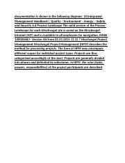 Physics of Energy Storage_3385.docx