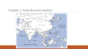 Asian Business_outlines_Fall_2014