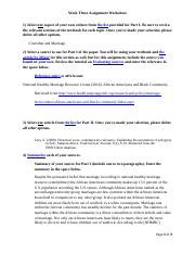 ANT101.W3.Assignment Worksheet (2).docx