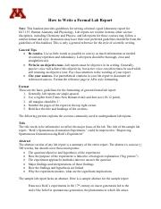Mod 7-Writing Assignment 7-Handout